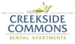 Creekside Commons Rental Apartments
