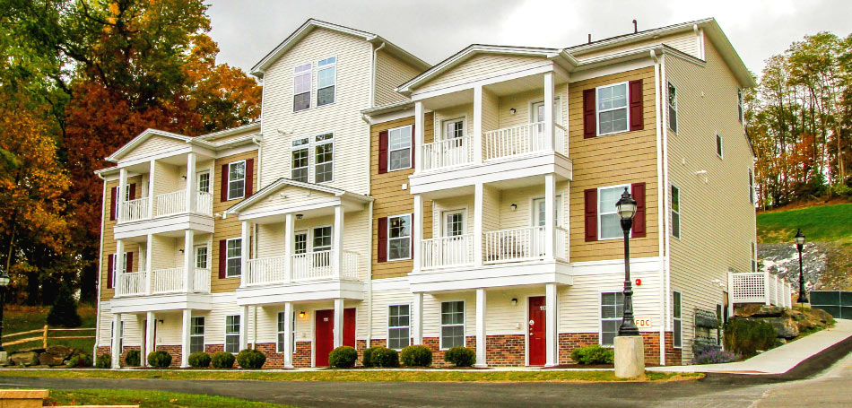 Brand New Apartments For Rent In Wappingers Falls Ny